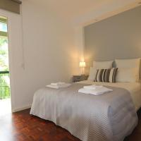 Viscount Apartments - Funchal Old Town