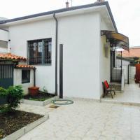 Casa Ratti