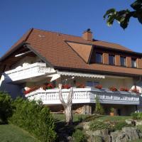 Haus am Steingarten