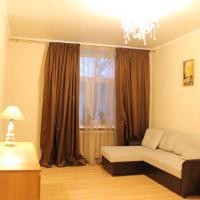 Apartament Ovseenko 3