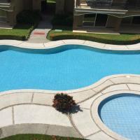 Pacific Sun Hotel - Luxurious Apartment Jaco Beach