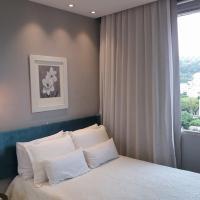 Apartamento 2 Quartos Botafogo