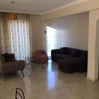 Apartment near Kipa 3 Bedroom