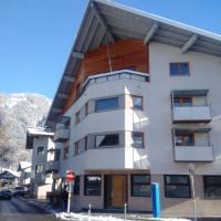 Hornhaus