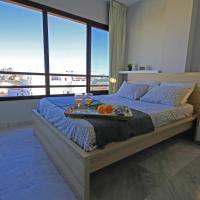 Loft Apartments GrupalMalaga