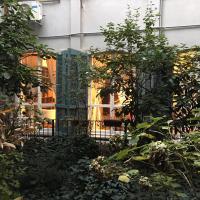 Appartamento Centro Storico di Pavia