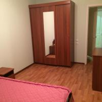 Apartamenty na Galeeva 25-20
