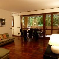 House San Siro