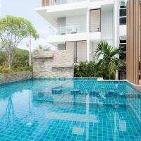 Plus Condominium 2 I