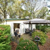 Cottage Hoenderloo