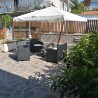 "Casa vacanze ""Villa Agropoli"""