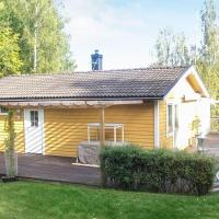 Holiday Home Linköping
