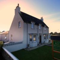 The Clachan B&B
