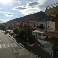 Apartament Falciano
