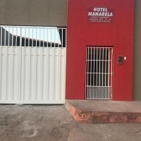 Hotel Manarela
