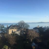 aberdour accomodation