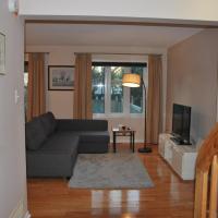 Cozy Ottawa-Gatineau Region Home