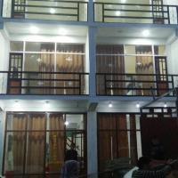 Royal Kargil Guest House