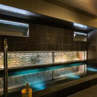 超级酒店Lohas博多站