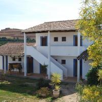 Quinta do Rio Country Inn