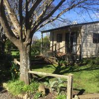 Ivy's Cottage