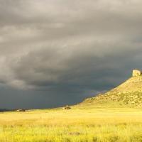 Amohela ho Spitskop Country Retreat & Conservancy