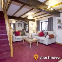 Wakefield & Leeds Serviced Accommodation