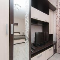 Apartament na Krasnoy Presne 23