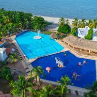 GHL Relax Hotel Costa Azul