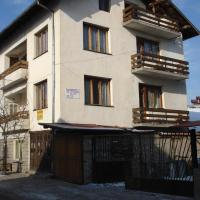 Guest House Milchini