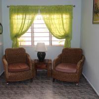 2bedroom family house (Cenang)