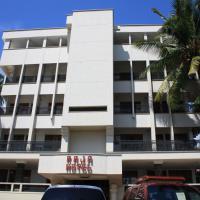 Raja Hotel