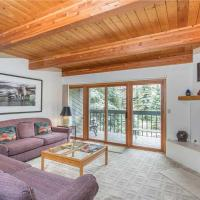 Invitingly Furnished Town Of Telluride 2 Bedroom Condo - RA103
