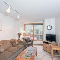 Wonderful 2 Bedroom - SS07