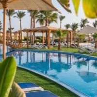 Cleopatra Luxury Resort - Makadi Bay