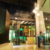 Epic Boutique Hotel