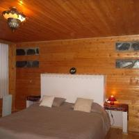 Guest House Ratison
