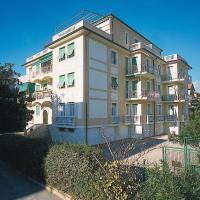 Ligure Residence