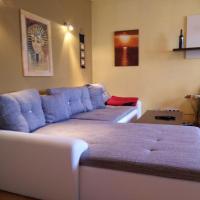 2 room Apartment near Schönbrunn
