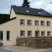 Engelsdorfer-Ferienhaus-Enztal-Suedeifel