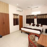 Rich Inn Furnished Apartments - Habibullah Road