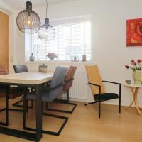 Appartement 4sea