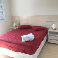 Apartamento Helbor 131 Campinas