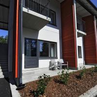 Studio apartment in Espoo, Sotilastorpantie 2 (ID 5518)