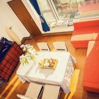 Ayuxi Hotel Apartment