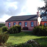 Manannan Cottage