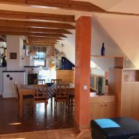 Apartment Graz-Süd