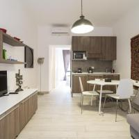 Legnone flat