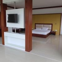 Hotel Tania Searock