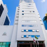Salvador Business & Flat